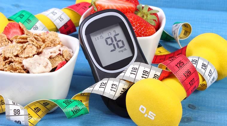 Цусан дахь сахарын хэмжээ өдөр бүр, цаг минут тутамд өөрчлөгдөж байдаг