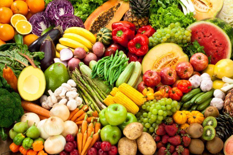 Зүрхний тосгуурын хэм алдагдалаас сэргийлэх хооллолтын 10 зөвлөмж